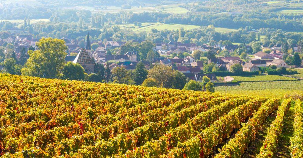 Escape Games en Bourgogne Franche Comté