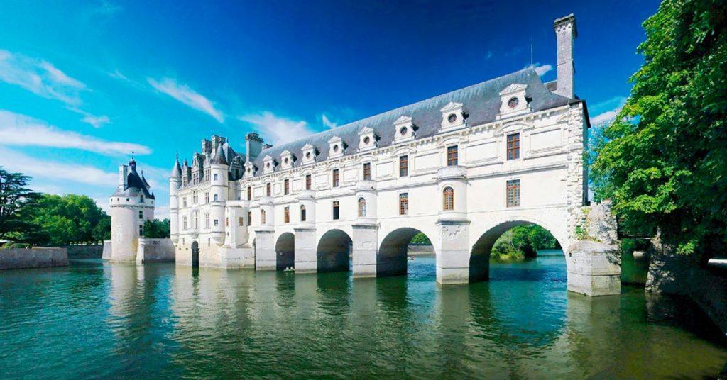 Escape Games dans le Centre Val de Loire