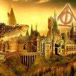 Escape Game Harry Potter à Perpignan