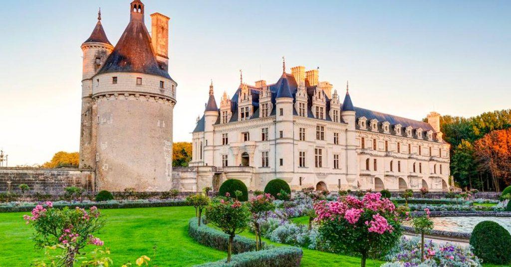 Escape Games en Pays de la Loire