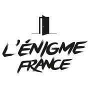 L'Enigme France Rodez