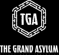 The Grand Asylum Montpellier