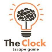 The Clock Rodez